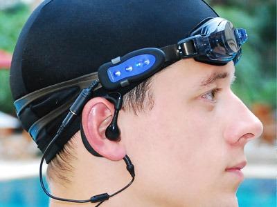mediacom aquamusic lettore mp3 per chi nuota tom 39 s hardware