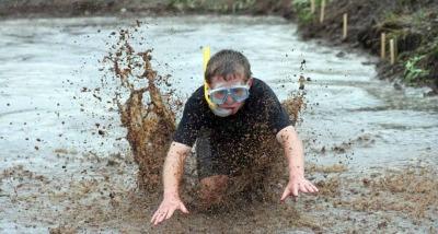 La macchina del fango colpisce apple jobs risponde tom for Disegni della stanza del fango