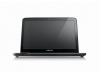 Samsung Series 5 ChromeBook - PR 3