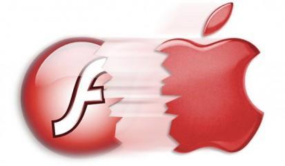http://www.tomshw.it/files/2011/06/immagini/31801/adobe-flash-vs-apple-413x241.jpg