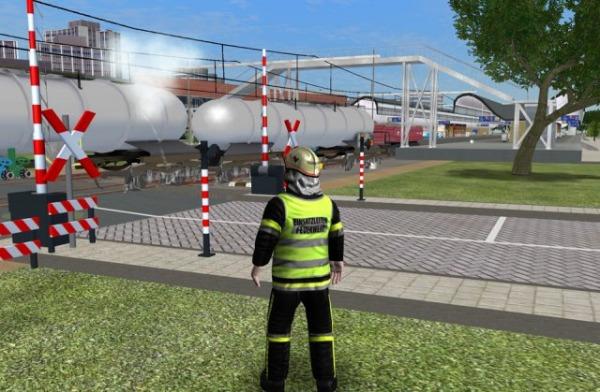 Top 10 i videogiochi di simulazione pi improbabili tom for Simulatore di costruzione di case online