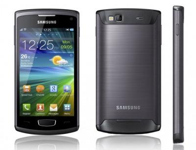 Samsung Wave 3, Wave M e Wave Y: arriva Bada 2.0