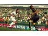 Pro Evolution Soccer 2012 - Screenshot 20