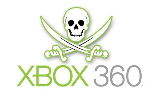 xbox-360-pirata_t.jpg