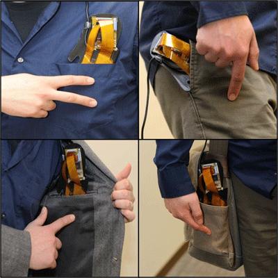 A Il Occhi Pockettouch Hardware Si Controlla Telefono Tom's Chiusi qSCxqwHd