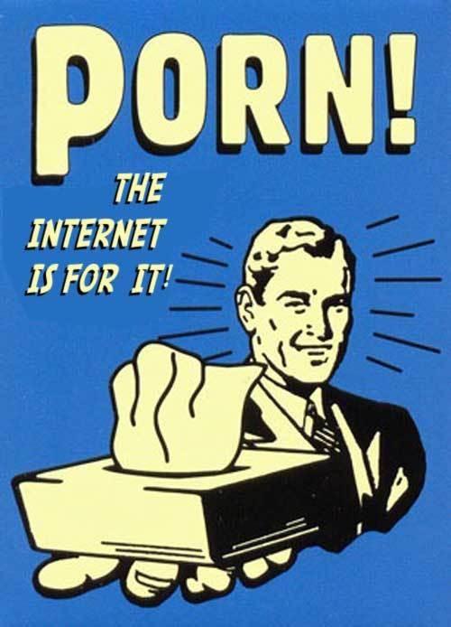Risultati immagini per pornografia vignetta