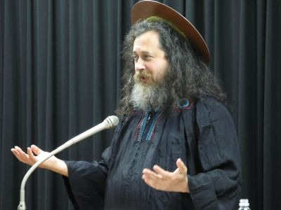 E se le cose cominciassero a precipitare? (V parte) - Pagina 12 Stallman_t