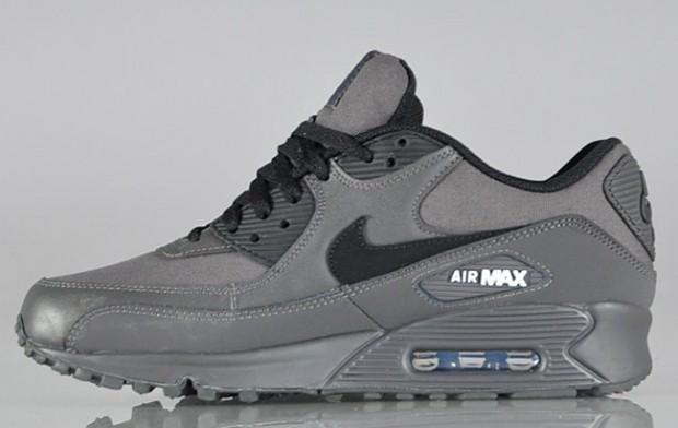 Scarpe Nike Tarocche 90 431b06d23bf