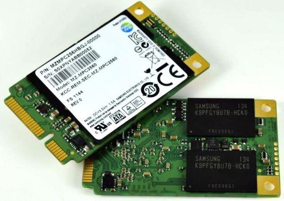 Samsung Ssd 830 Driver Download