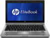 HP EliteBook 2560p - 26