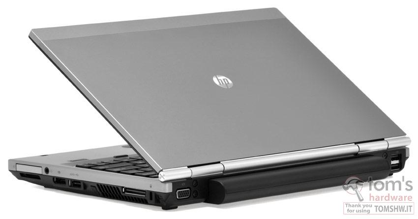 HP EliteBook 2560p 28
