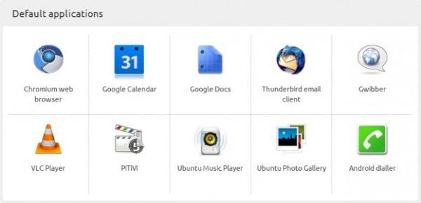 Ubuntu per Android, il desktop Linux arriva sugli smartphone