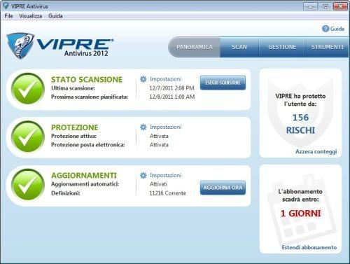 gfi-antivirus-vipre_t.jpg