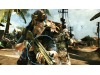 Ghost Recon: Future Soldier - PR 9