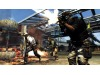 Ghost Recon: Future Soldier - PR 16