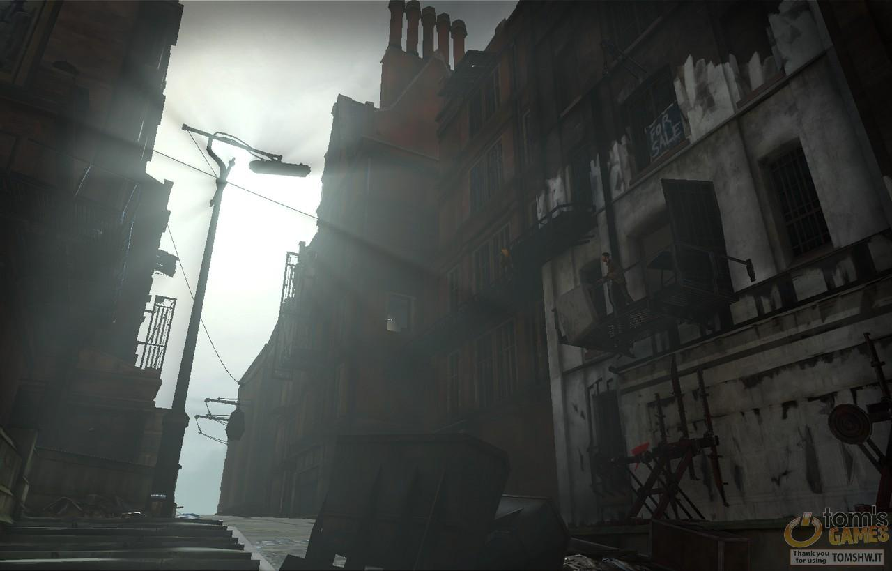 Dishonored - PR 38