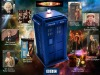 Doctor Who thumb n.4
