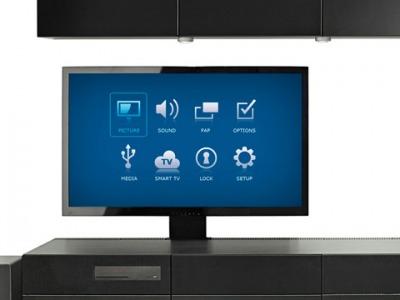 Ikea uppleva: mobile, tv led, lettore blu ray e audio 2.1   tom's ...