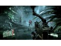 Crysis 3 in trailer promette grafica PC anche su console