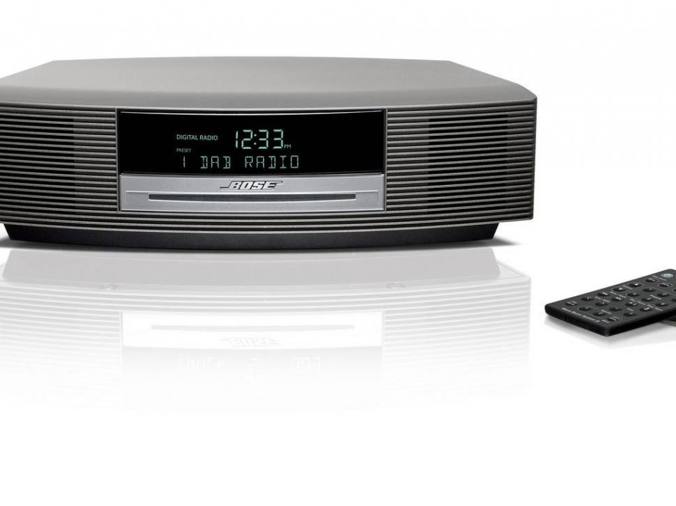 bose wave music system 3 pr tom 39 s hardware. Black Bedroom Furniture Sets. Home Design Ideas