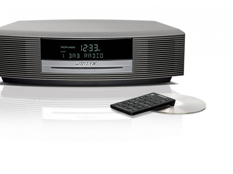 bose wave music system 3 pr tom 39 s hardware. Black Bedroom Furniture Sets. Home Design Ideas