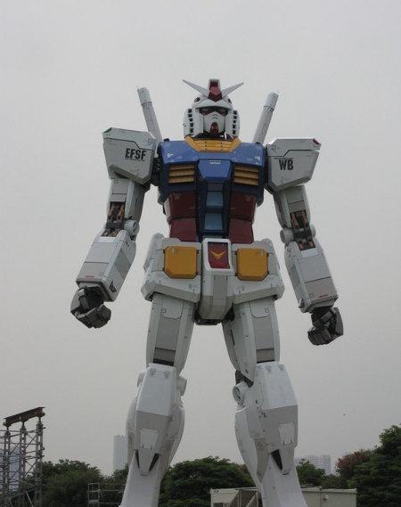 gundam-02_t.jpg