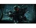 Crysis 3 gameplay single-player in una demo interattiva