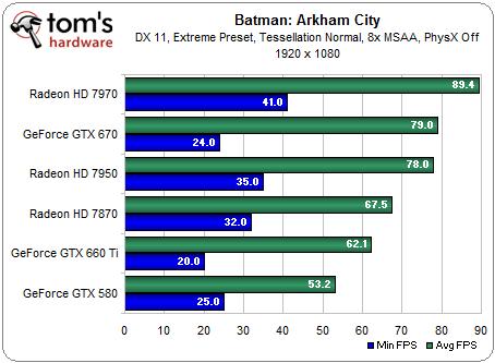batman-1920_t.png