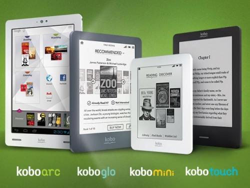 ebook mondadori