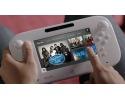 Nintendo Tvii Rivoluziona La Televisione Con Wii U Tom 39 S