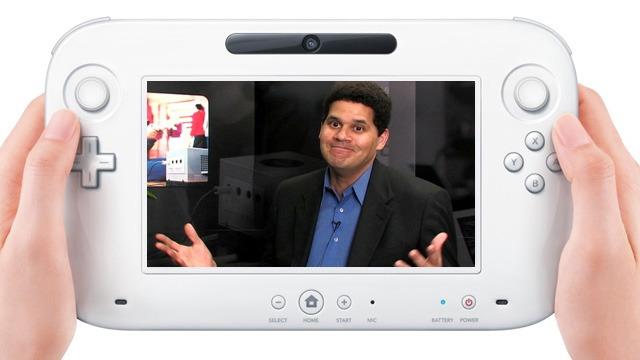 Nintendo Vende Wii U In Perdita Per Raggiungere 5 5