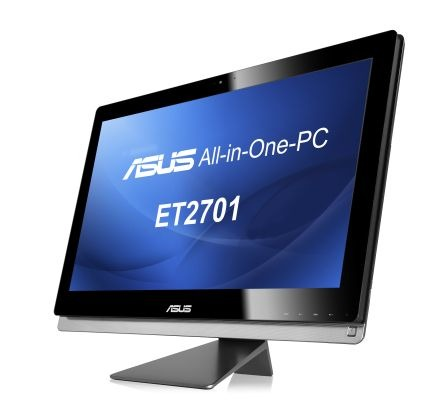1 also Allinone Asus Windows 8 Et2300 Et2220 Et2701 15881 besides Asus Introduces The Windows 8 Ready 23 Et2300 All In One Pc Series additionally Asus Et2701inti B090k 27 Inch All In One Desktop Pc in addition 854925 4. on asus et2300