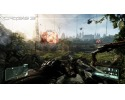 Crysis 3 incanta con un nuovo trailer: single player da paura