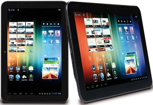 Tablet Samsung Prezzi E Offerte Tablet Samsung Su Trova Share The Knownledge