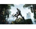 Crysis 3 al massimo con Core i7 2600K e GeForce GTX 680