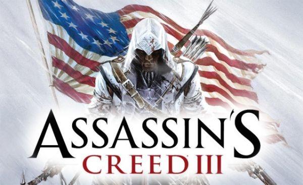 Assassin's Creed III svela Segreti Nascosti con il primo ...