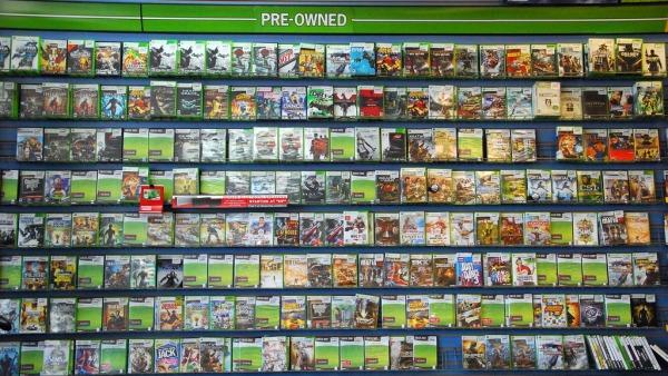 Xboxone lista della spesa giochi da comprare xithcode for Definizione della lista punch