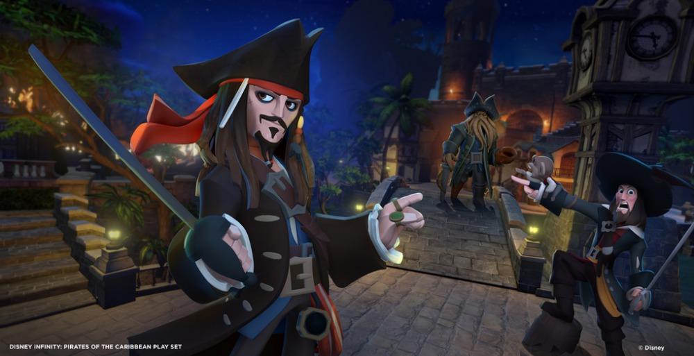 Pirati dei caraibi jack sparrow a cagliari kijiji annunci di ebay