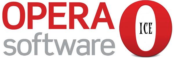 MWC 2013: Opera presenterà un nuovo Browser denominato ICE ...