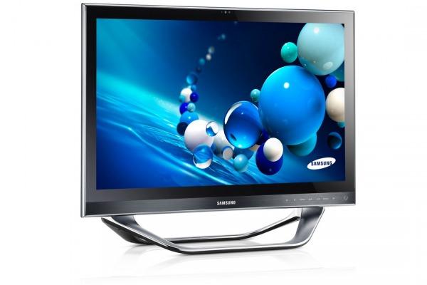 Samsung Serie 7, AIO elegante a un prezzo accessibile - Tom\'s Hardware