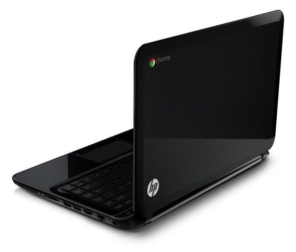 samsung chromebook ubuntu 2013 chevy impala