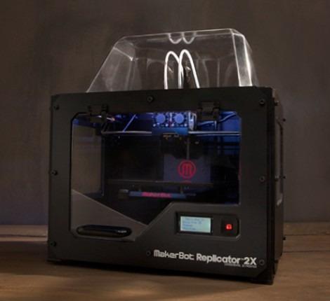 Mattel: ecco la stampante 3D per bambini con cui creare giocattoli