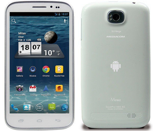 [Immagine: smart-pad-mini-mobile-01_t.jpg]