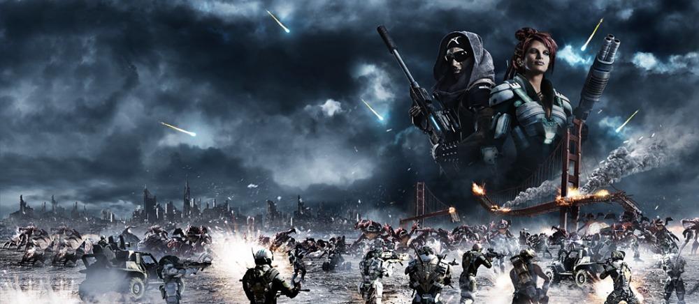 I giochi pi attesi di aprile 2013 tom 39 s hardware for Soluzione giardini superiori god war 3