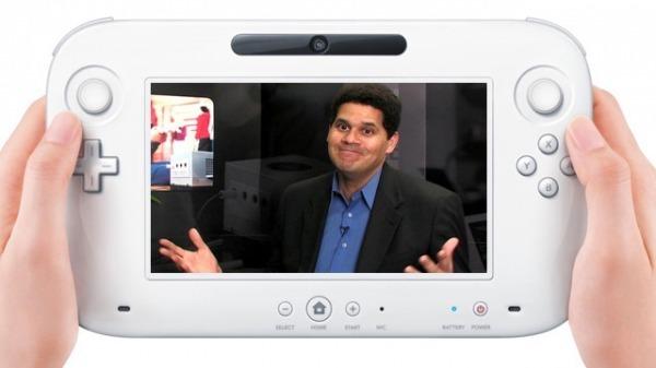 Wii U In Crisi Pochi Giochi E Il 3ds Ruba Tutta L
