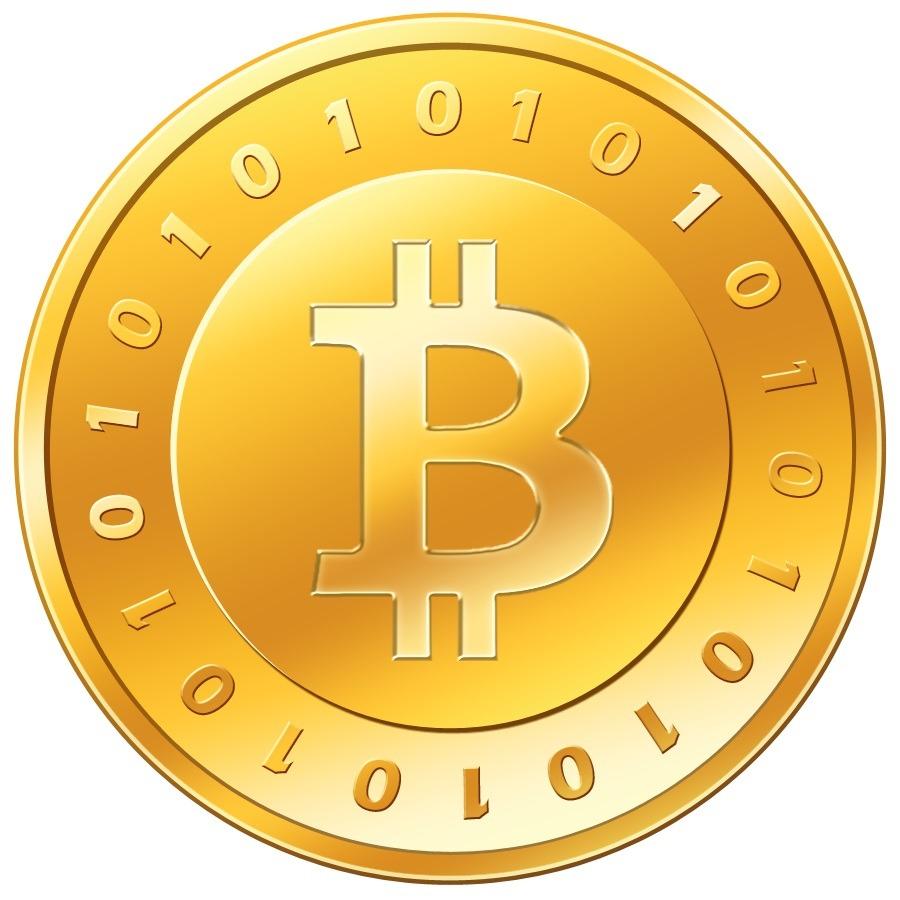 moneta digitale programmi per fare soldi online