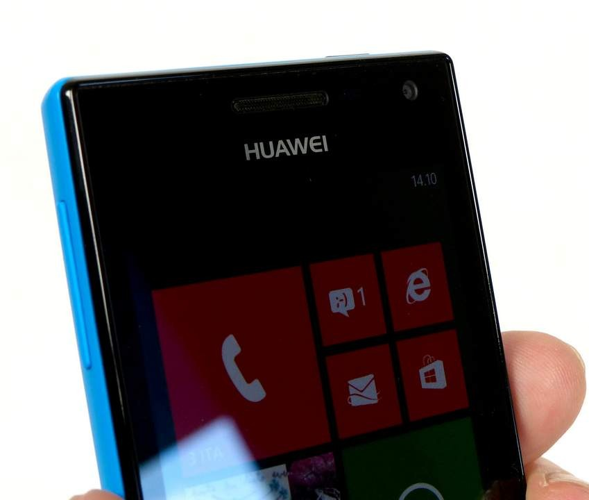 Nokia Lumia 720 e Huawei Ascend W1, Windows Phone 8 a meno di 300 euro