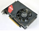 Asus GeForce GTX 670 DirectCU Mini thumb n.3