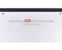 Apple MacBook Air 2013 Haswell - smontaggio di iFixit thumb n.1