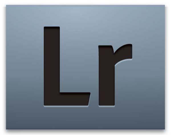 Adobe lightroom 5 disponibile versione singola o cloud toms hardware